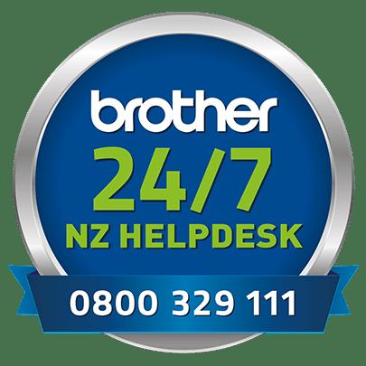 24-7-helpdesk