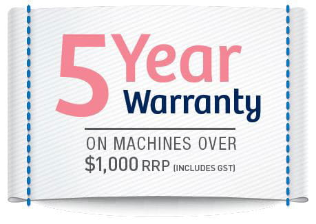 5-year-warranty-sewing-and-craft-machines-over-1000