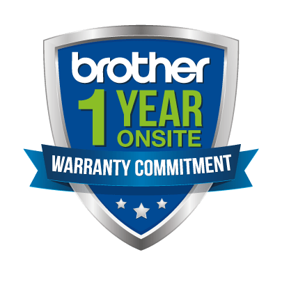 Brother-1-Year-Onsite-Warranty-Shield-405x405