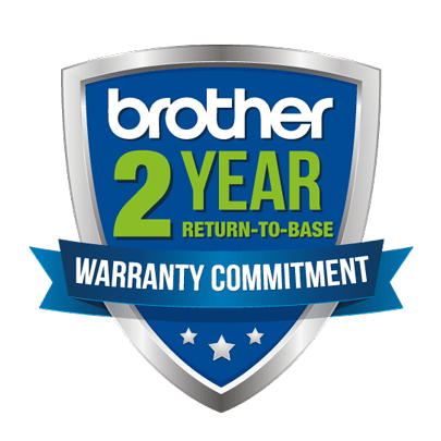 Brother-2-Year-Return-to-Base-Warranty-Shield-405x405