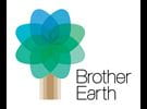 Brother NZ leads print industry in 'Top 20 Carbon Reducers' list