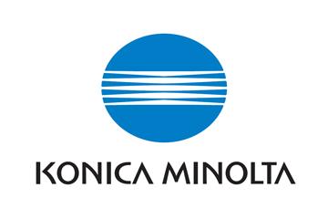 konica-minolta-360x240