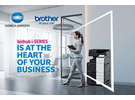 Brother officially launches Konica Minolta products to NZ market