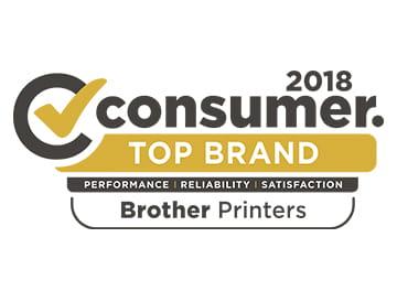 Consumer-NZ-Award