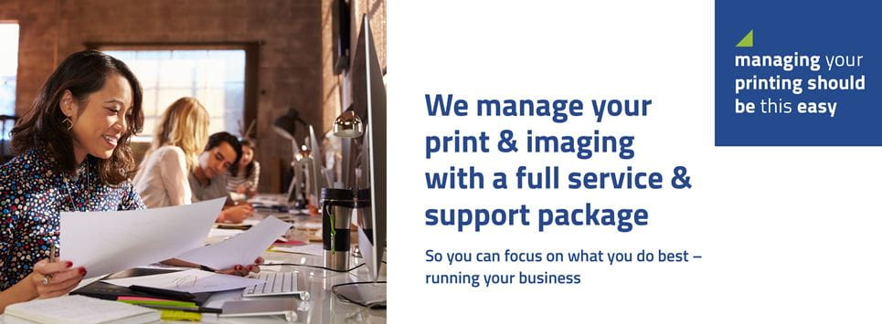 MPS Service  Support bannerfor MPS service page 965x355