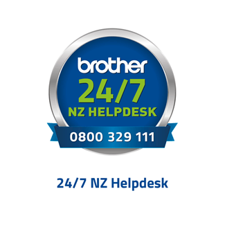 NZ-Helpdesk
