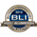 bli-highly-recommended-logo