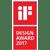 if-design-award-2017