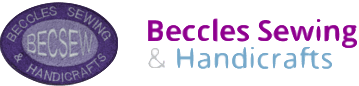 Beccles Sewing & Handy craft