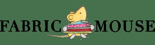 fabric_mouse_logo
