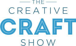 Creative-Crafts-show