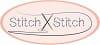 Stitch X Stitch_Logo_Final