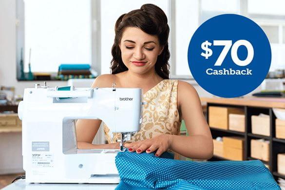 InnovisA80_Cashback