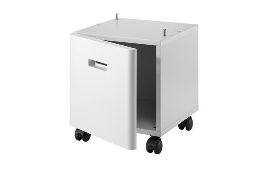 Cabinet for MFCL6900DW 4