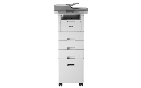 Cabinet for MFCL6900DW 5