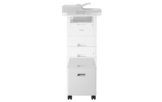 Cabinet for MFCL6900DW 6