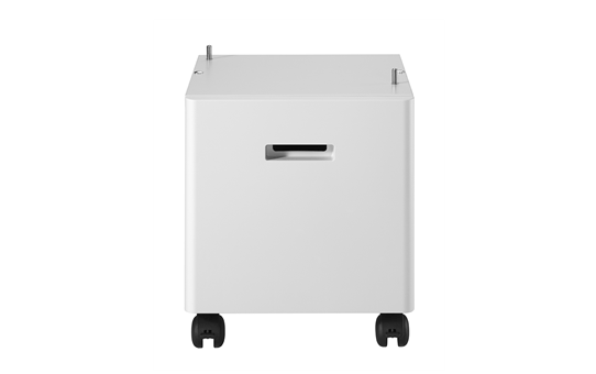 Cabinet for MFCL6900DW