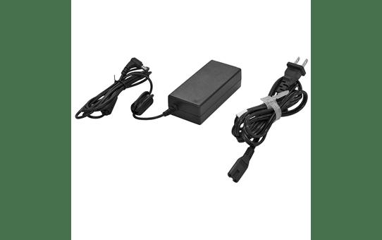 PAAD600 AC adaptor (240V)