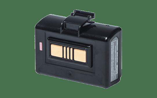 PA-BT-006 Smart Battery 2