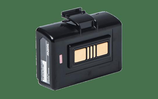 PA-BT-006 Smart Battery 3