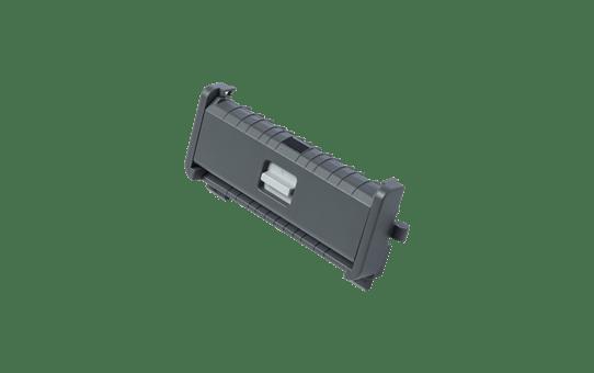 PALP002 Label Peeler for TD4 series 2