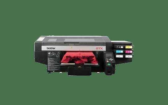 GTX422 Direct to Garment Printer