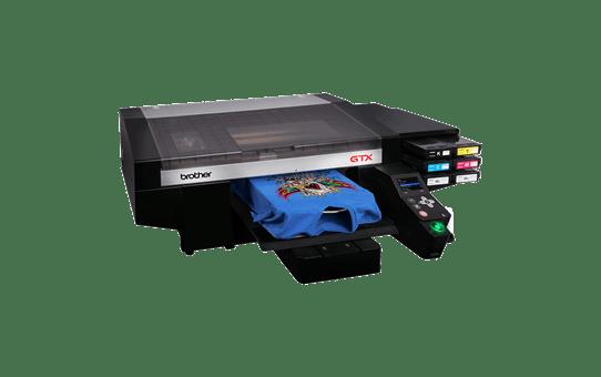 GTX422 Direct to Garment Printer 3