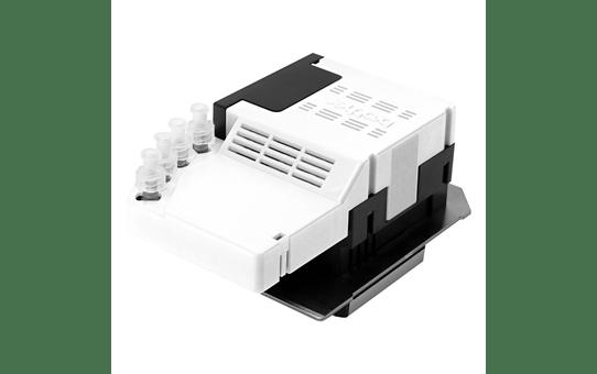 GTX423 - GTXpro 4