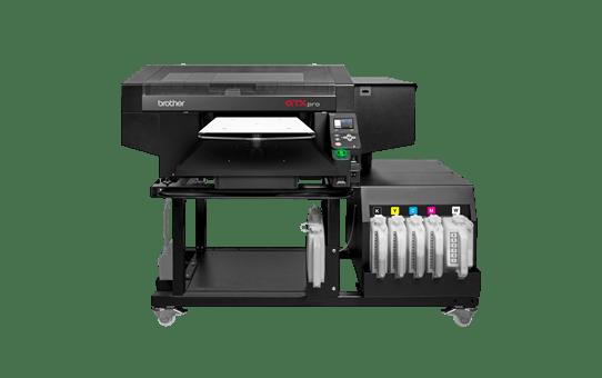 GTX424 - GTXpro B Direct to Garment Printer