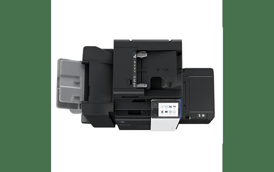Konica Minolta bizhub C300i Multi-function A3 Copier 8