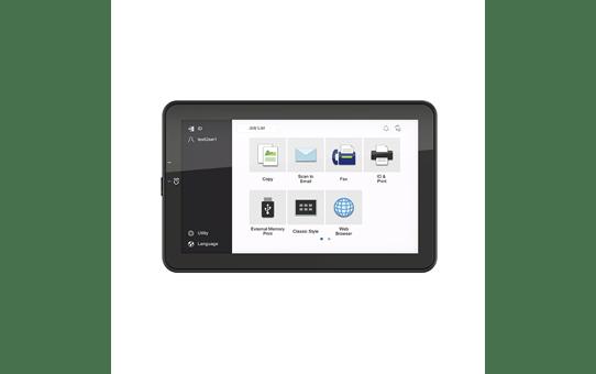 Konica Minolta bizhub C360i Multi-function A3 Copier 7