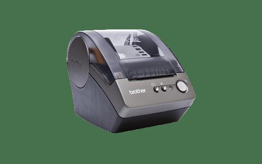 QL560 3