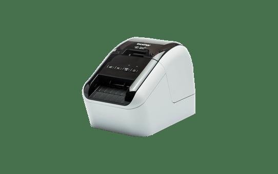 QL800Address Label Printer