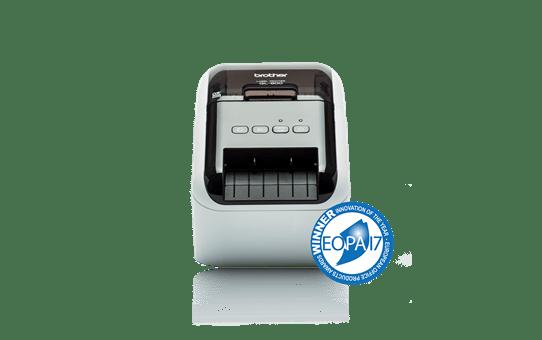 QL800Address Label Printer 2