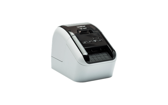 QL800Address Label Printer 3