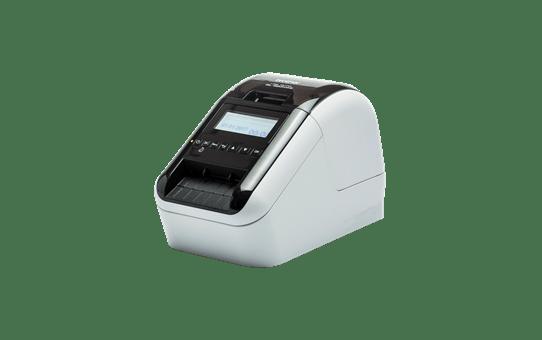 QL820NWBNetwork Label Printer