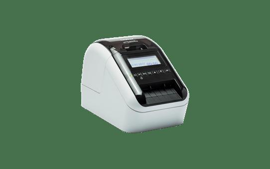 QL820NWBNetwork Label Printer 3