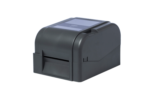 TD4420TN | Thermal Transfer Desktop Label Printer 2