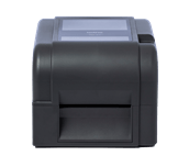 TD4420TN | Thermal Transfer Desktop Label Printer