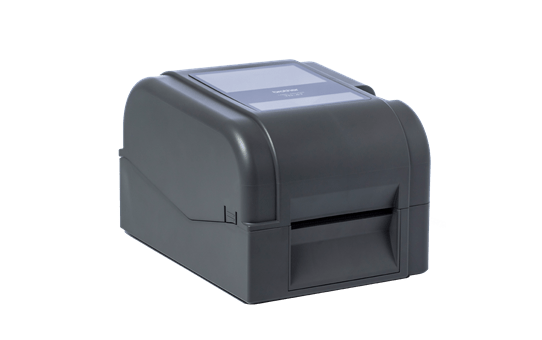 TD4420TN | Thermal Transfer Desktop Label Printer 3