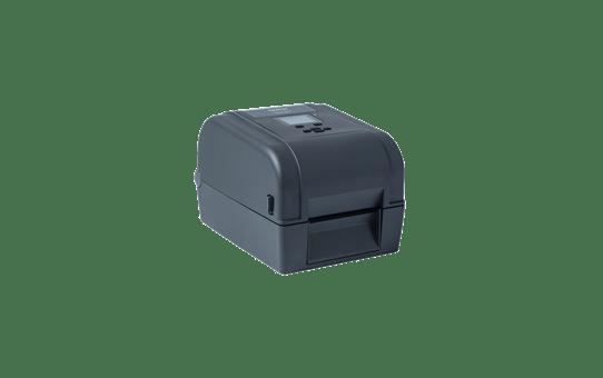 TD4650TNWB | Desktop Network Thermal Transfer Printer 2