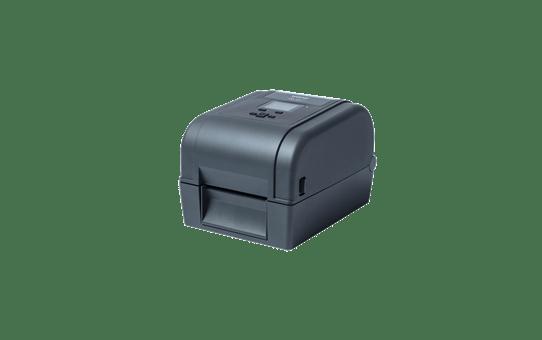 TD4650TNWB | Desktop Network Thermal Transfer Printer 3