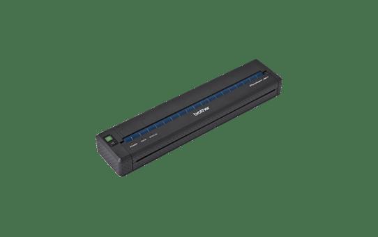 PJ-622 A4 Portable Printer 3