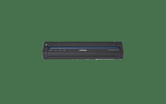 PJ-662 A4 Portable Printer + Bluetooth 2