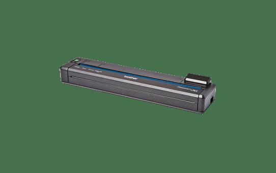 PJ-673 A4 Portable Printer + Wireless