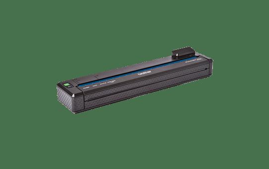 PJ-673 A4 Portable Printer + Wireless 2