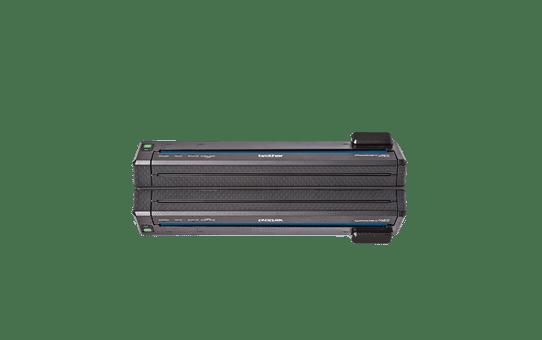 PJ-673 A4 Portable Printer + Wireless 3