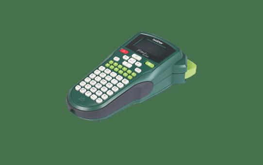 GL200