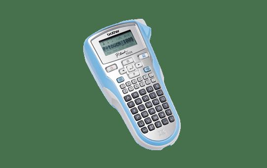 PT1005 3
