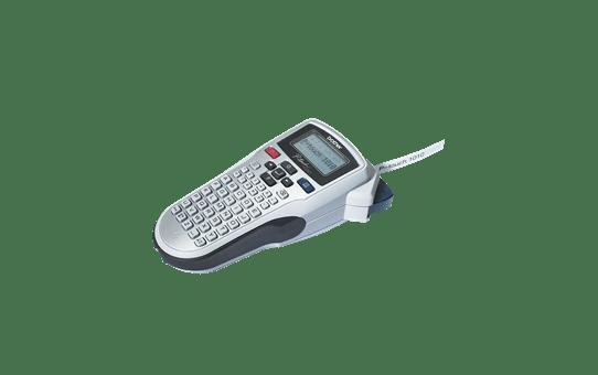 PT1010